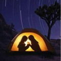 Buy4Outdoors: 40% Off Camping Lights