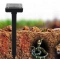 Buy4Outdoors: 46% Off Garden Supplies