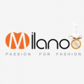 Click to Open Milanoo Store