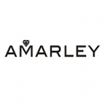 Click to Open Amarley Store