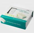 Healthcaremarts: 28% Off Safe Nail Fungus Toenail Laser Treatment