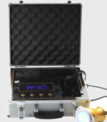 Healthcaremarts: 51% Off Millimeter Wave Therapeutic Instrument