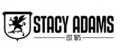 Click to Open Stacy Adams Store