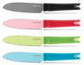 Dreamfarm: Oni Knife For $11.95