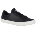 Sperry: 22% Off Men's Flex Deck LTT Leather Sneaker