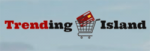 Click to Open trendingisland.com Store