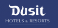 More Dusit Hotels Coupons