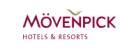 More Mövenpick hotels and resorts Coupons