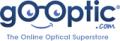 More go-optic.com Coupons