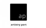 Click to Open artistryport.com Store