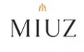 More Miuz Coupons